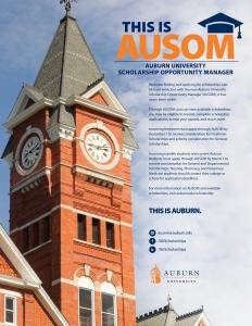 AUSOM Flyer (2)