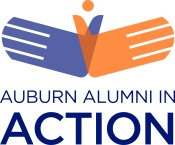 logo_alumni_action