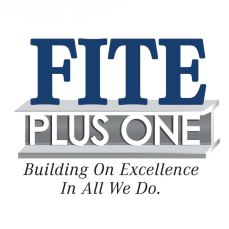 Fite Plus 1 Logo