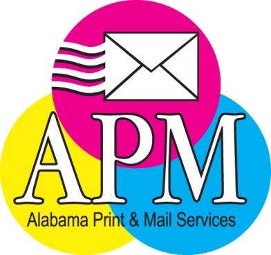 AL_Print&Mail_Logo_NEW