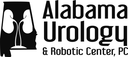 alabama urology