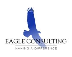 EagleConsultingLogo
