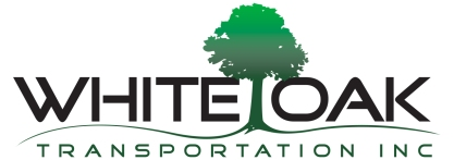 whiteoak_Logo_052912